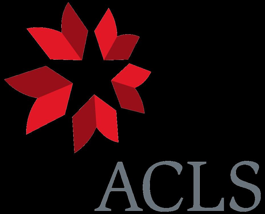 the origin of language darwin correspondence project alcs logo