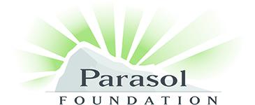 Parasol Foundation