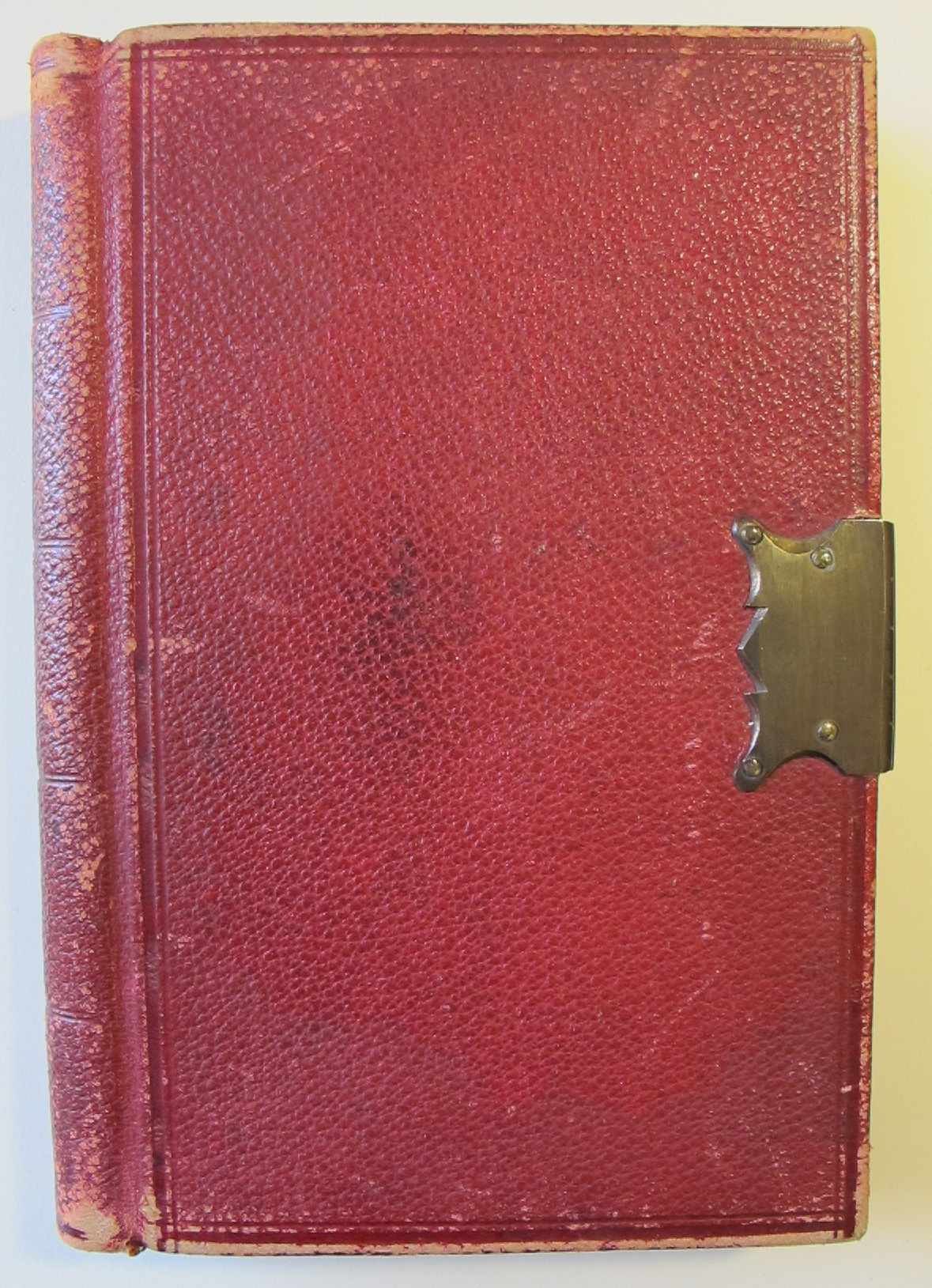 Vintage Book Cover Journal ~ Old diary cover pixshark images galleries with