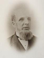Charles Harrison Blackley