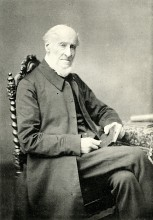 Leonard Jenyns