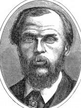 Joseph Simms