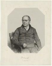 William Yarrell