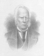 John Maurice Herbert